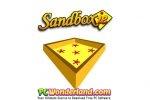 Sandboxie 5.30 Free Download
