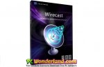 Telestream Wirecast Pro 12.1.0 Free Download