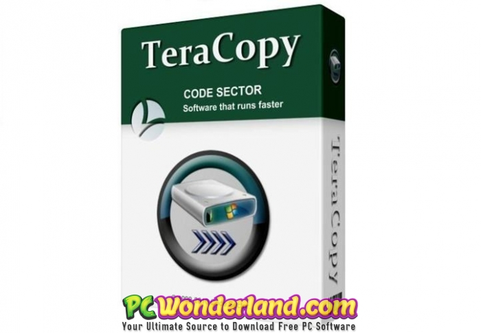faster copy software free download