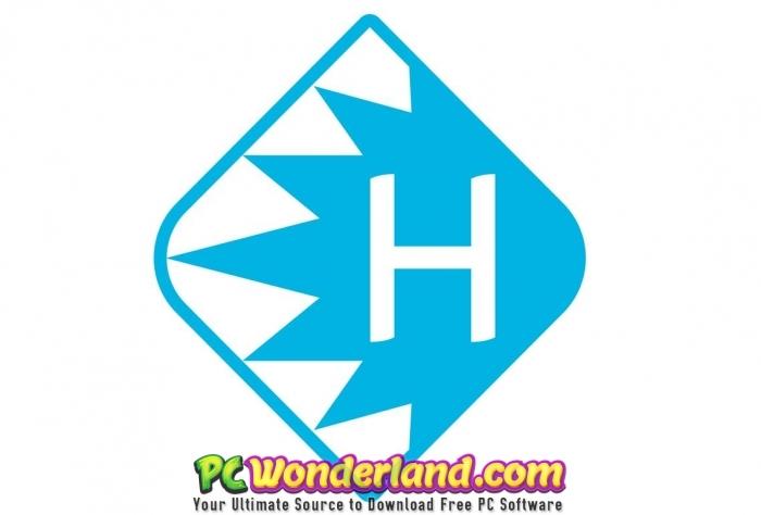 Toon Boom Harmony Premium 16 Free Download - PC Wonderland