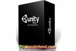 Unity Pro 2019.1.0f2 Free Download