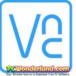 VNC Connect RealVNC Enterprise 6.4.1 Free Download