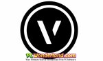 Vectorworks 2019 SP3 Free Download