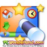 WinSnap 5.1.1 Free Download