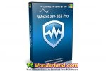 Wise Care 365 Pro 5.2.10 Build 525 Free Download