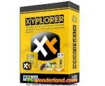 XYplorer Pro 19.90.0000 Free Download
