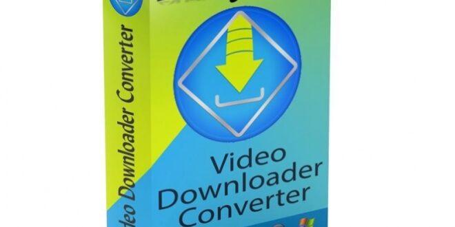 Allavsoft Video Downloader Converter 3 17 4 7061 Free