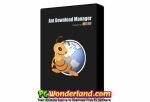 Ant Download Manager Pro 1.13.2 Free Download