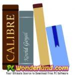 Calibre 3 Free Download