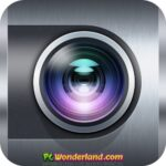 Dashcam Viewer 3.2.4 Free Download
