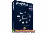 DriverMax Pro 10.18.0.36 Free Download