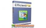 EfficientPIM Pro 5.60 Build 545 Free Download