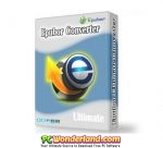 Epubor Ultimate Converter 3.0.11.507 Free Download