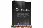 HitmanPro 3 Free Download