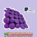 Itasca PFC Suite 6 Free Download