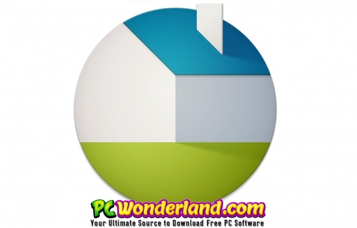Live Home 3d Pro 3 6 Macos Free Download Pc Wonderland