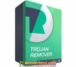 Loaris Trojan Remover 3 Free Download