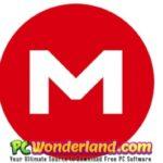 MEGAsync 4 Free Download