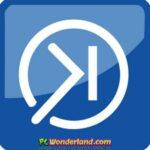 ProfiCAD 10 Free Download