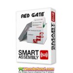 Red Gate SmartAssembly 7.0.4.2315 Free Download