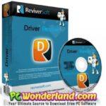ReviverSoft Driver Reviver 5 Free Download