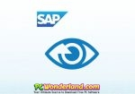 SAP 3D Visual Enterprise Author 9 Free Download