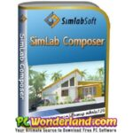 Simlab Composer 9.1.19 Free Download