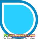 SimpleMind Desktop Pro 1.22.0 Free Download