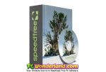 SpeedTree Modeler 8 Free Download