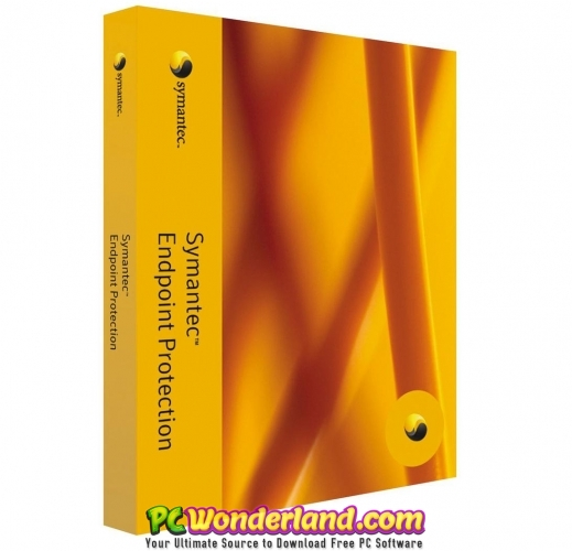 Symantec endpoint protection wikipedia.