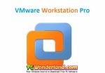 VMware Workstation Pro 15.1.0 Free Download