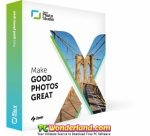 Zoner Photo Studio X 19.1904.2.147 Free Download