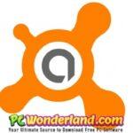 Avast! Antivirus 19.4.2374 Free Download
