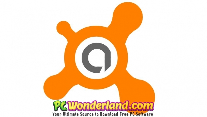 free avast antivirus download for android