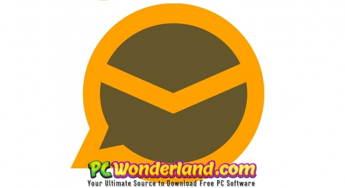 EM Client Pro 7 Free Download - PC Wonderland