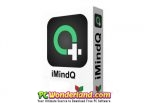 IMindQ Corporate 9 Free Download