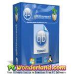 QBittorrent 4.1.6 Free Download