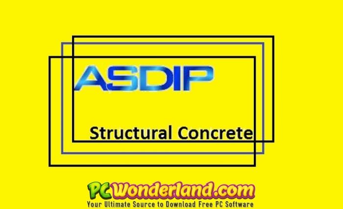 Asdip Concrete 4 Free Download Pc Wonderland