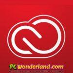 Adobe Creative Cloud Desktop Application 4 Free Download