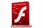 Adobe Flash Player 32 Free Download