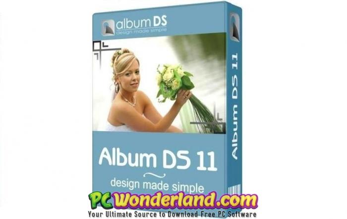 Album Ds 11 Free Download Pc Wonderland