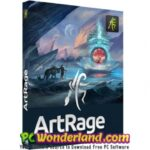 Ambient Design ArtRage 6 Free Download