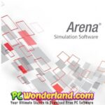 Arena Simulation 15 Free Download
