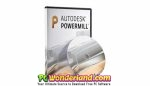 Autodesk PowerMill Ultimate 2020 Free Download