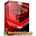 BluffTitler Ultimate 14 Free Download
