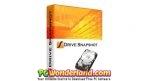 Drive Snapshot 1.46.0.18 Free Download