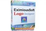 EximiousSoft Logo Designer Pro 3 Free Download