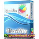 GlassWire Elite 2 Free Download