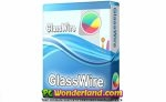 GlassWire Elite 2 Free Download
