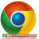 Google Chrome 75 Free Download